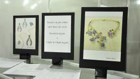Design, Palestras e Exposições