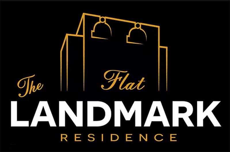 The Landmark Residence