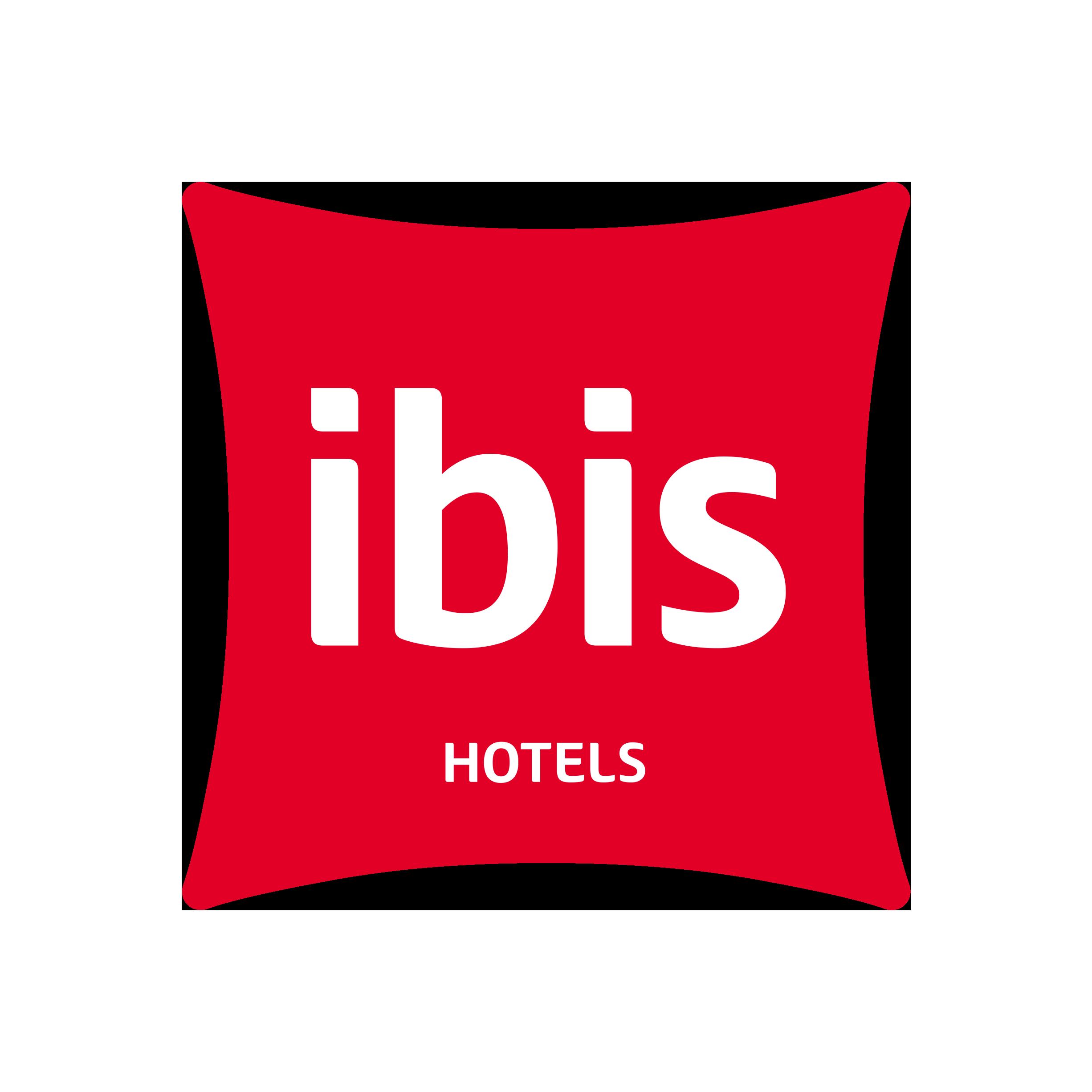 Ibis São Paulo / Paulista